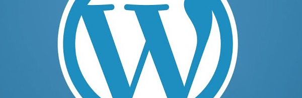 WordPress Start Up: Keep It Simple