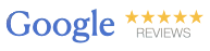 SEO Rowville reviews