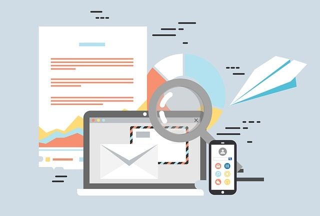 HTML to EMAIL